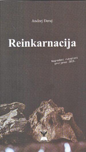 Andrej Đeraj - Reinkarnacija-page-001
