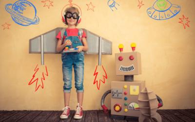 Obavijest o početku igraonica za djecu